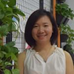 Bà Lê Hằng